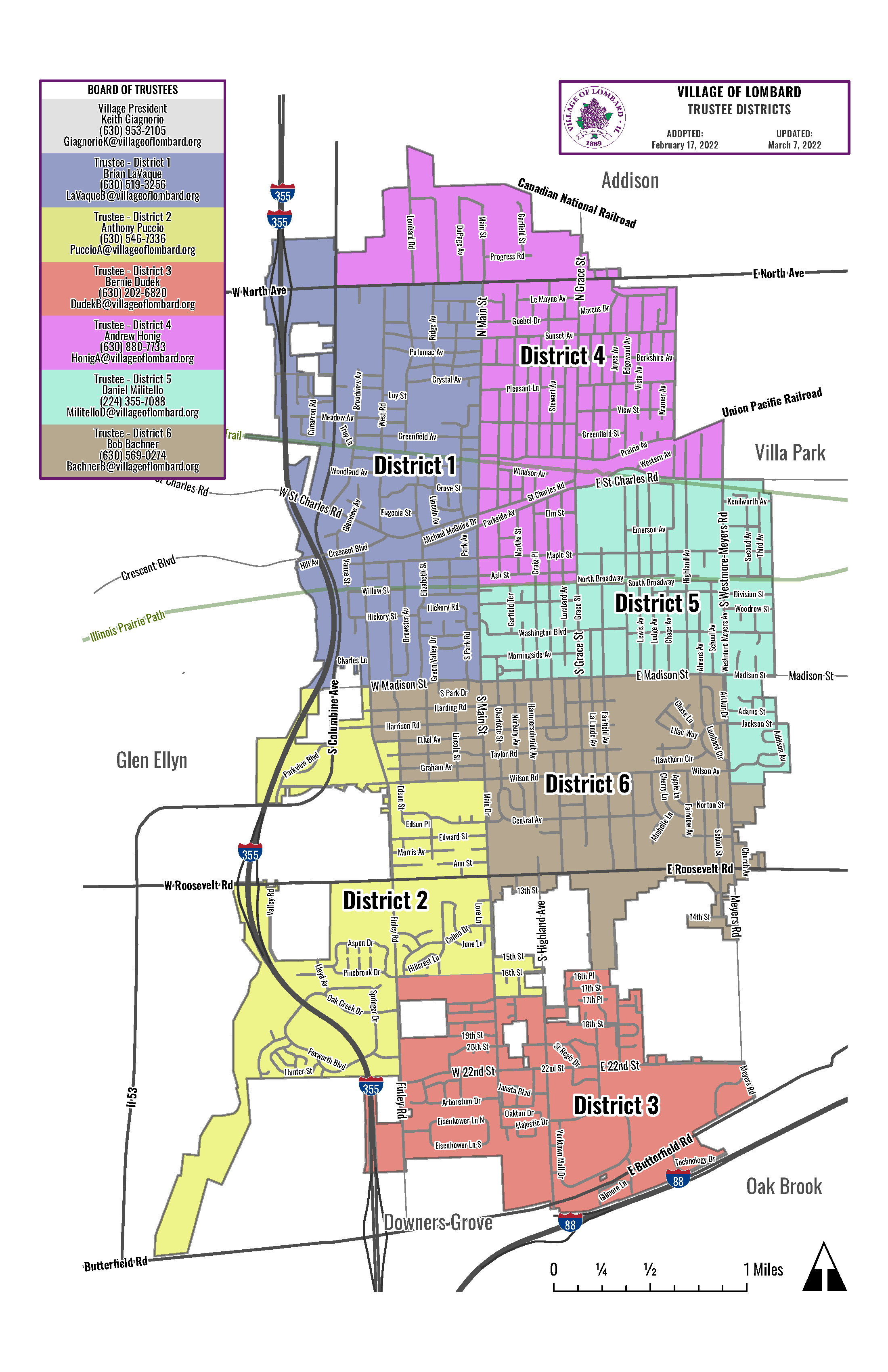 Trustee District Map 11x17_201905011457404186