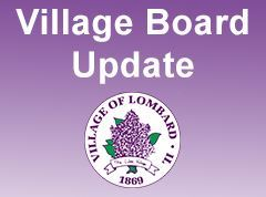 village board update (JPG)