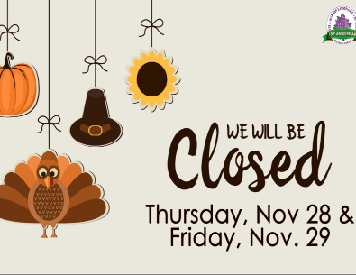 Thanksgiving Day Closed (JPG)