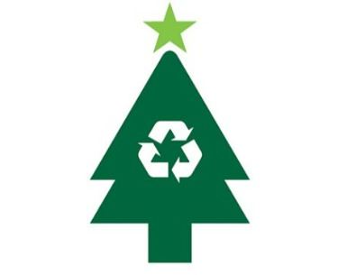Holiday Tree Recycle (JPG)