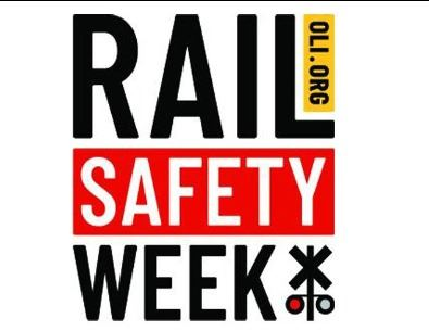 Rail Safety Week (JPG)
