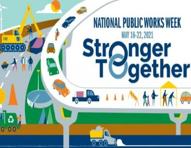 National-Public-Works-Week-OCPW-2021