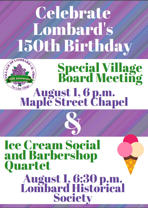 August 1st Special Board Meeting Celebrating Lombard's 150th (PNG)
