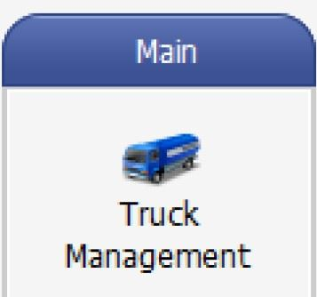 Truck Management Image